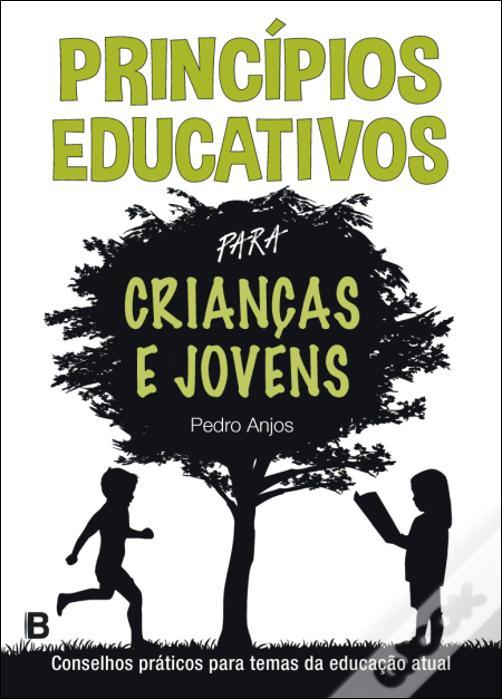 Pedro Anjos