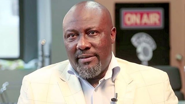 Court Demands Explanation From Police, As Regards Continued Detention Of Dino Melaye .