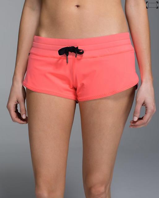 http://www.anrdoezrs.net/links/7680158/type/dlg/http://shop.lululemon.com/products/clothes-accessories/swim-bottoms/Water-Surf-Short?cc=19751&skuId=3613010&catId=swim-bottoms