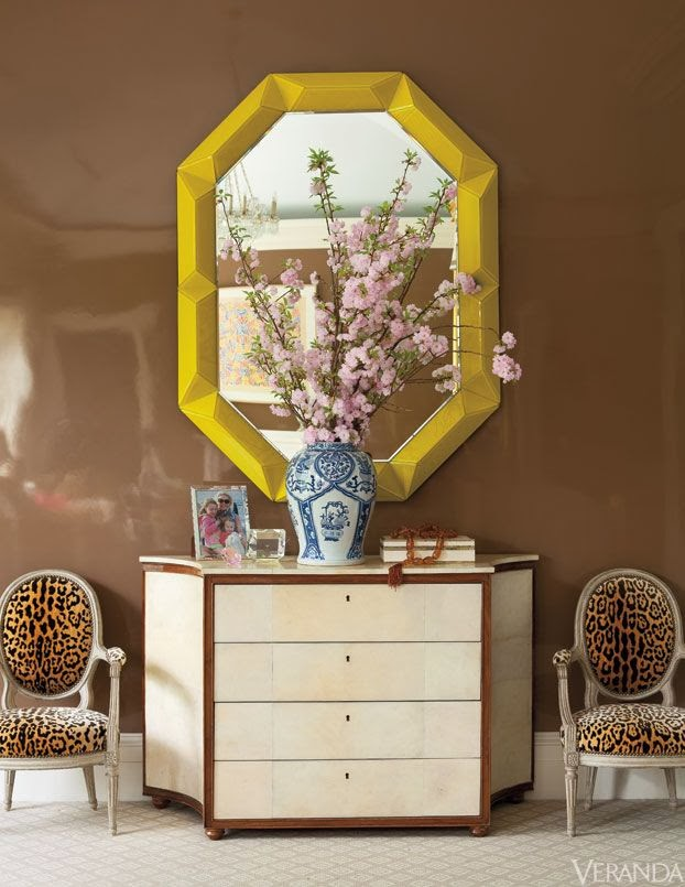 Inside Out Interiors Style Sunday: Inside & Out Interiors: Chinese Decor And Interiors