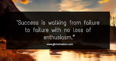 Failure-In-Life, Health, Physical-Health, Success