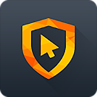 avast! Internet Security & Premier
