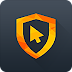 avast! Internet Security & Premier 2016 11.1.2253