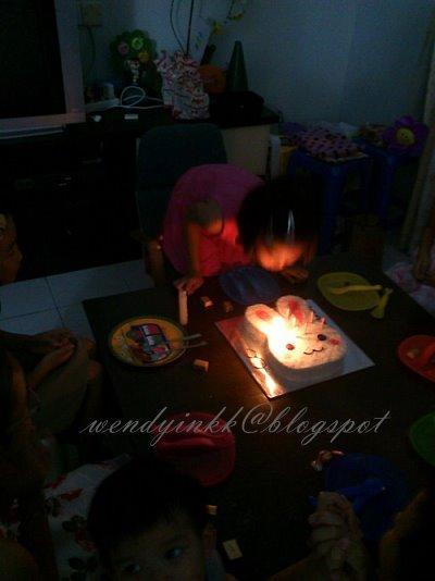 Carrot Cake Sn Oeuf