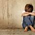 PMDF localiza duas crianças em situação de abandono em Ceilândia