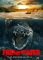 Freshwater 2016 720p BRRip Full Movie Download