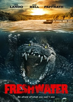 Freshwater 2016 720p BRRip Full Movie Download extramovies.in , hollywood movie dual audio hindi dubbed 720p brrip bluray hd watch online download free full movie 1gb Freshwater 2016 torrent english subtitles bollywood movies hindi movies dvdrip hdrip mkv full movie at extramovies.in