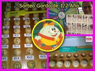 sorteo-extraordinario-de-loteria-nacional-gordito-de-medio-año
