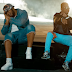 Video Music : Izzo Bizness Ft Jay Melody – Nishadata : Download Mp4