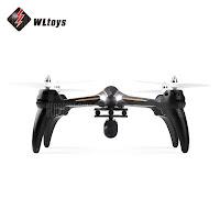 Wltoys Q393 Quadcopter Gimbal