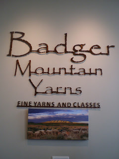 http://badgermountainyarns.com/