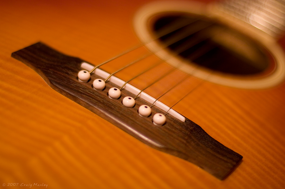 structure of a guitar playing guitar for beginners. Black Bedroom Furniture Sets. Home Design Ideas