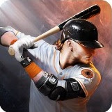 Game Android Baseball Real Download