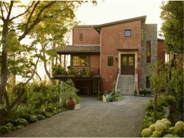 Seattle dream living french countryside in normandy park for French countryside real estate