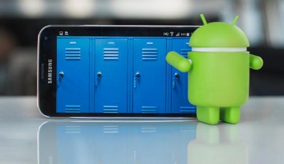 Cara Menyembunyikan File, Foto dan Aplikasi di Android