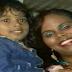 BAHIA: Mulher joga filho de 3 anos de ponte e depois se suicida