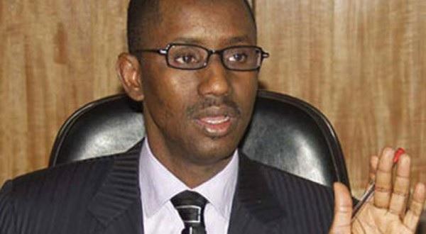 Ribadu, Ali tipped to replace Magu as EFCC boss