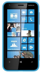 nokia-lumia-620-pc-suite-download
