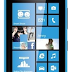 Nokia Lumia 620 Latest PC Suite For Windows Free Download