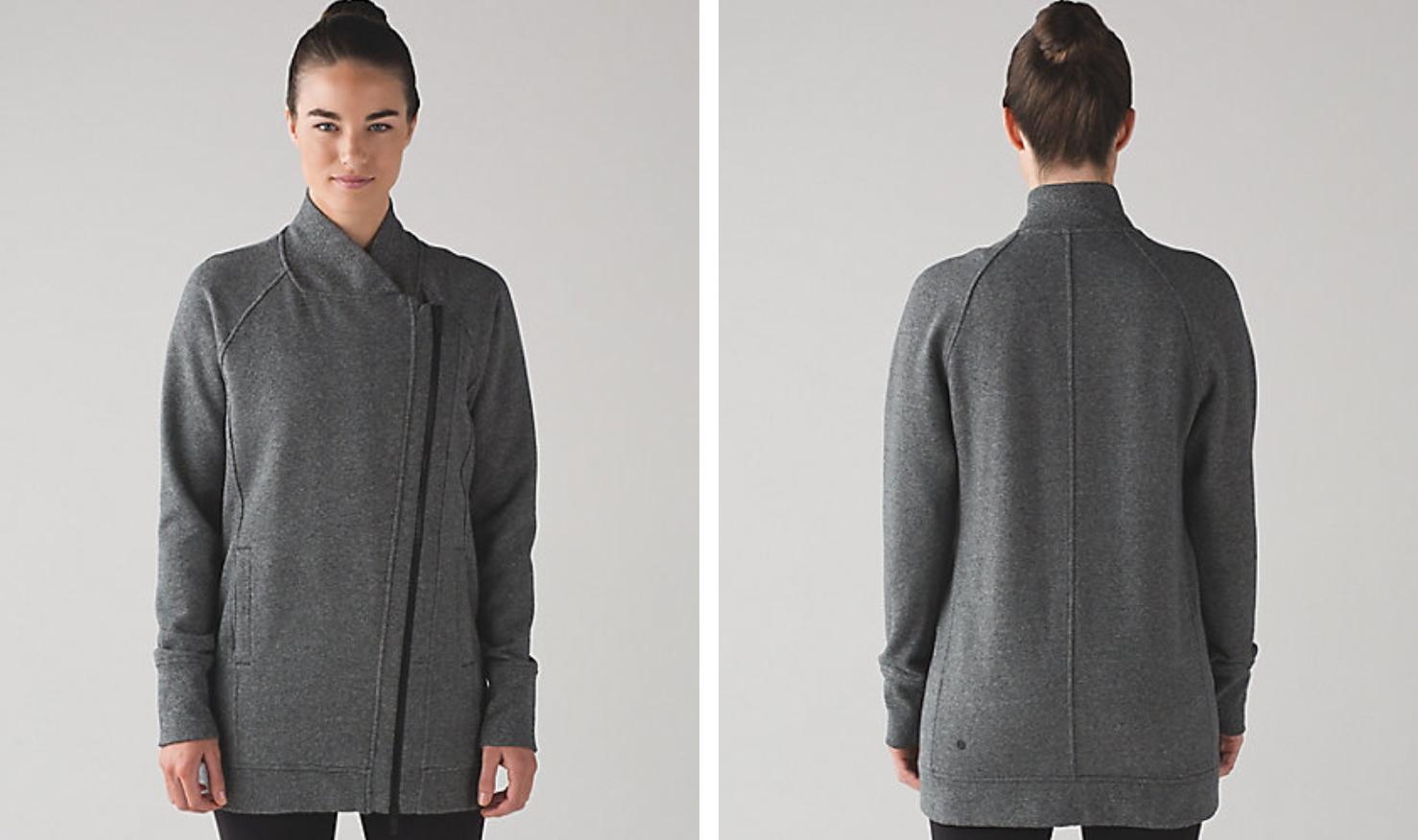 https://api.shopstyle.com/action/apiVisitRetailer?url=https%3A%2F%2Fshop.lululemon.com%2Fp%2Ftops-long-sleeve%2FBack-To-It-Wrap%2F_%2Fprod8351408%3Frcnt%3D5%26N%3D1z13ziiZ7z5%26cnt%3D46%26color%3DLW4ABTS_8353&site=www.shopstyle.ca&pid=uid6784-25288972-7