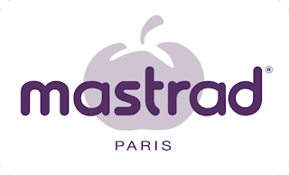 http://www.mastrad-paris.fr/?cmid=Q1NkTVdYWVMvaEE9&afid=dndaUk9KRVM2Q0U9&ats=MXp1bnR3Tkl5Y3M9
