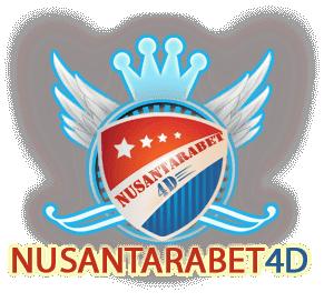 NUSANTARABET4D