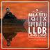 Adila Fitri & Ravi Bhatia - LLDR (Long Long Distance Relationships)