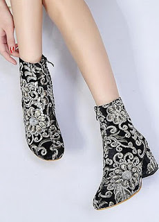 https://www.choies.com/product/black-embroidery-detail-heeled-ankle-boots_p76216?cid=9434Laura