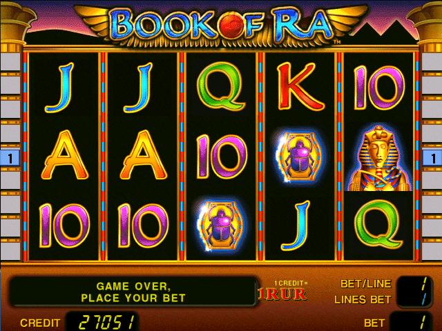 jocuri slot book of ra 2 gratis