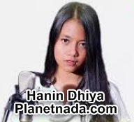 Lagu Cove Mp3 Hanin Dhiya Terbaru Full Album