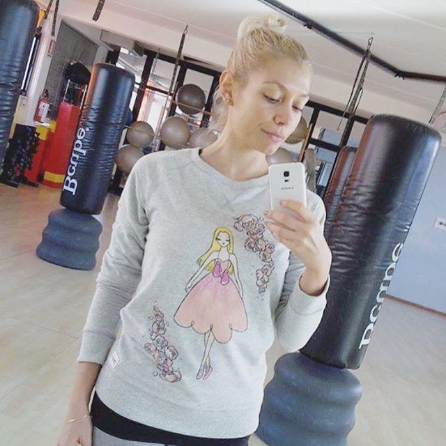 Felpina Manume - Italian Fashion Designer