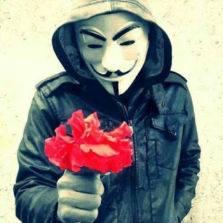 b�� ��nh hacker ��p
