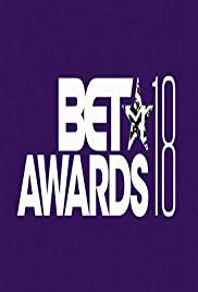 Watch BET Awards 2018 Online Free 2018 Putlocker