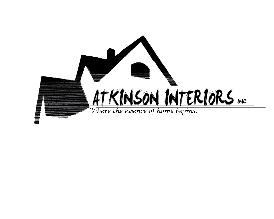 Logo Maker For Interior Designer | Joy Studio Design ...