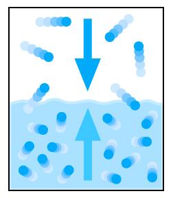 الضغط الجوّي: إثبات وجوده - قيس الضغط الجوّي
