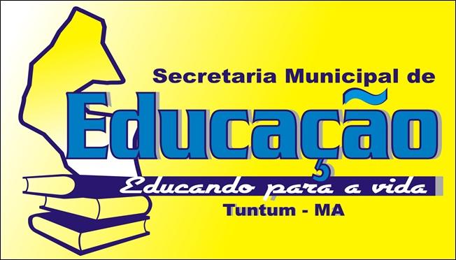 Resultado de imagem para Logo Tuntum