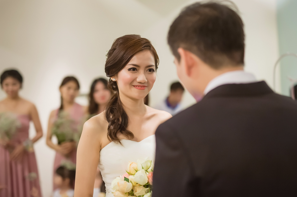 lone%2Bpine%2Bhotel%2B%2Cwedding%2BPhotographer%2CMalaysia%2Bwedding%2BPhotographer%2C%E7%84%B1%E6%9C%A8%E6%94%9D%E5%BD%B1056- 婚攝, 婚禮攝影, 婚紗包套, 婚禮紀錄, 親子寫真, 美式婚紗攝影, 自助婚紗, 小資婚紗, 婚攝推薦, 家庭寫真, 孕婦寫真, 顏氏牧場婚攝, 林酒店婚攝, 萊特薇庭婚攝, 婚攝推薦, 婚紗婚攝, 婚紗攝影, 婚禮攝影推薦, 自助婚紗