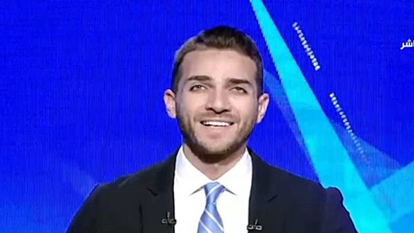 برنامج المدرج 10/7/2018 حلقة ابراهيم عبد الجواد 10/7