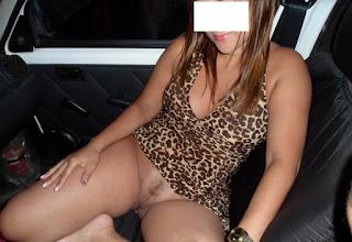 brasileñas-maduras-desnudas