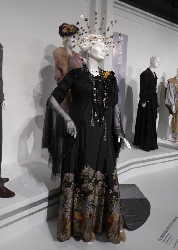 Florence Foster Jenkins Meryl Streep film costume