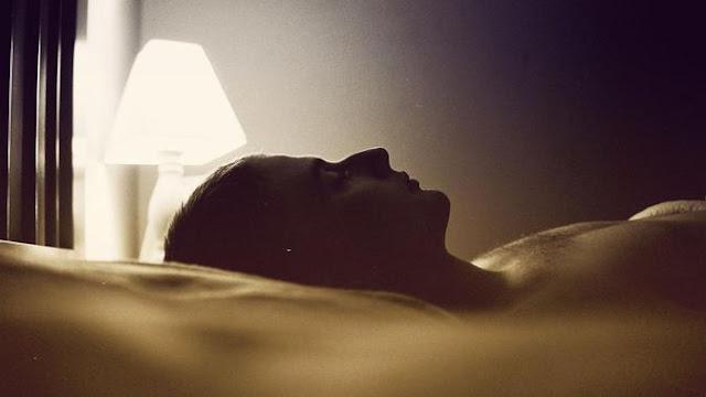 Benarkah Mimpi itu Petunjuk? Jangan Abaikan 5 Mimpi ini Ada Hubungannya Dengan Hidup Anda
