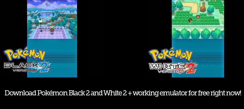 Pokemon green (english version rom hack) youtube.