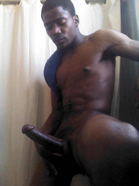 Excellent phrase caribbean male nude that would