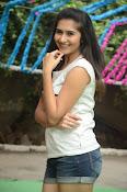 Vyoma Nandi new glam pics-thumbnail-9