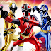 Power Rangers Ninja Steel estreia em Janeiro na Netflix do Brasil