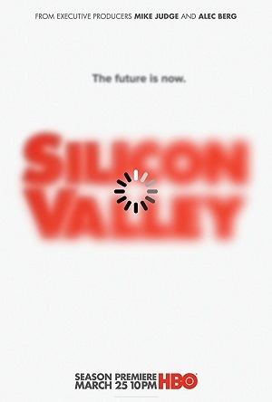 Série Silicon Valley - 5ª Temporada  Torrent
