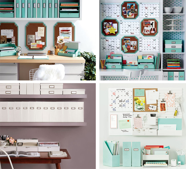 It Is Called Simply Office By Martha And Available For Perusal Purchase Online In The United States At Staples Website