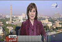برنامج صالة التحرير12/3/2017 عزة مصطفى - أزمة أسعار السيارات