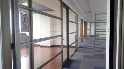 oficinas en renta zona 10