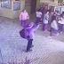 Massacre em Suzano: Vídeo mostra assassino atirando em escola